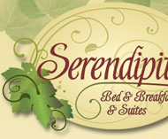 Serendipity Bed & Breakfast & Suites